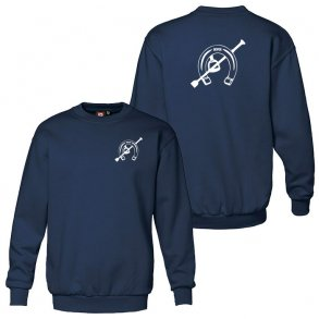HVR sweatshirt