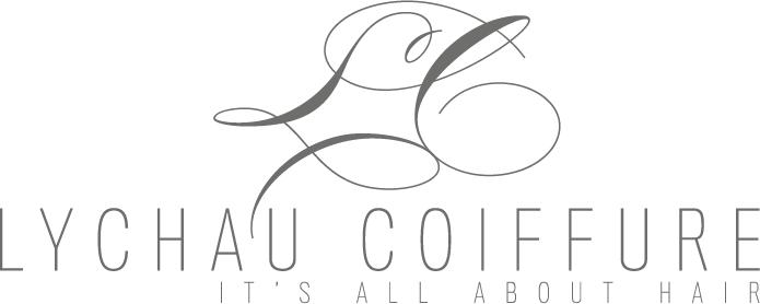 Lychau Coiffure